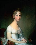 Anna Powell Mason (Mrs. Patrick Grant)