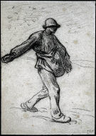 [The Sower, The Sower]