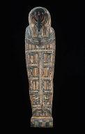 Coffin of Namenkhamun