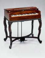 Seraphine (reed organ)