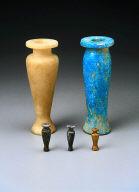 'Hes' vase