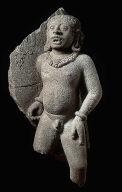 The Demon Mahisha