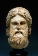 Carian Zeus