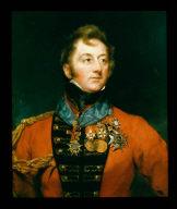 Sir Charles William Doyle