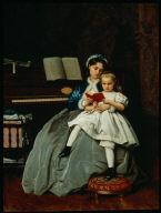 Reading Lesson