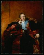 Marquis de Pastoret