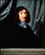 Valentin Valleron de Parrochel