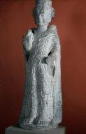 Guanyin, Bodhisattva of Compassion