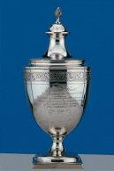 Sugar urn
