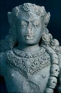 Bhairava or Mahakala