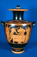 Hydria (water jar)