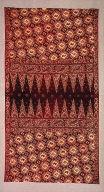 Sarong (skirt cloth)