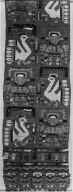 Tapestry strip