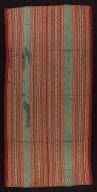 Woman's Llicla (shawl)