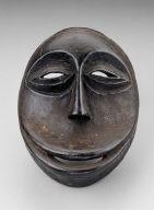 Maskette (soko mutu)