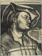 Ulrich Varnbüler