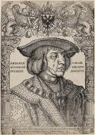The Emperor Maximilian