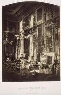 [Palais de Tsarkoé-Sélo, Salon Chinois, The Palace of Tsarkoe Selo, Chinese Room]