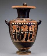 Hydria (water jug)