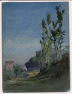 [Albano, Italy, Memories of Italy, Italian Landscape]