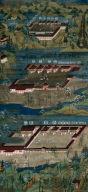 The Three Sacred Shrines at Kumano: Kumano Mandala