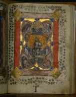 The Gotha Missal