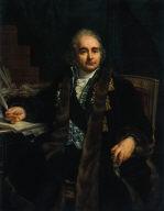 Count Jean-Antoine Chaptal
