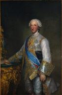 Infante Don Luis de Borbón