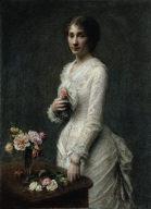 Madeleine Lerolle