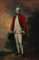 George Pitt