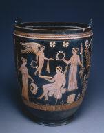 Situla (Wine Bucket)