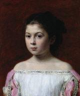 Marie-Yolande de Fitz-James