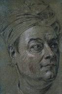 Jacques Dumont, called Le Romain