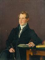 Dr. Henning Kettil Hjardemaal