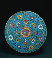 Ritual Disc