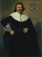 Tieleman Roosterman