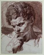 Head of Caracalla