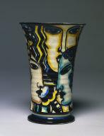 [The Seasons Vase, Vase: The Seasons]