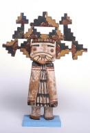 Kachina (Tihu)