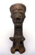 Figure (Mma)