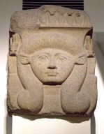 Hathor fetish capital