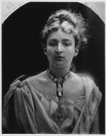 Miss Isabella Bateman
