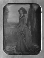 Mrs. J. J. Hawes