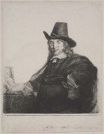 Jan Asselyn