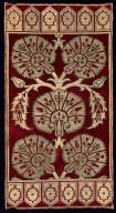 Pillow cover (yastik)