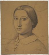 Thérèse De Gas