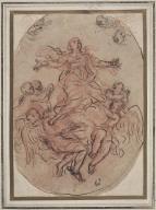 The Assumption of the Virgin