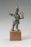 Zeus Dolichenus