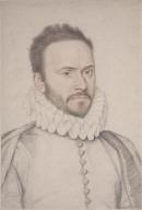 Philip van Marnix, Baron von St. Aldegonde