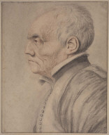 Guillaume, Duc de Montmorency